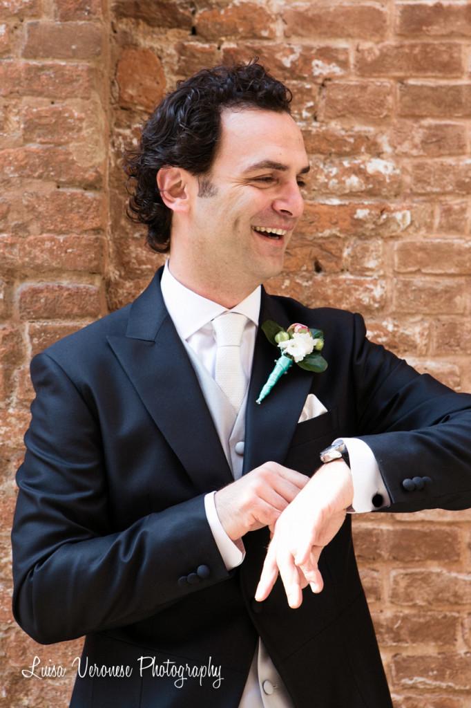 03 matrimonio fotografo ferrara castello bologna