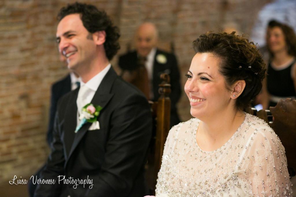 05 matrimonio fotografo ferrara castello bologna