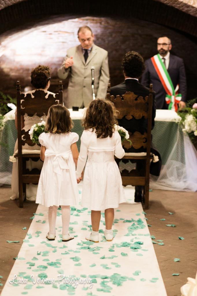 07 matrimonio fotografo ferrara castello bologna