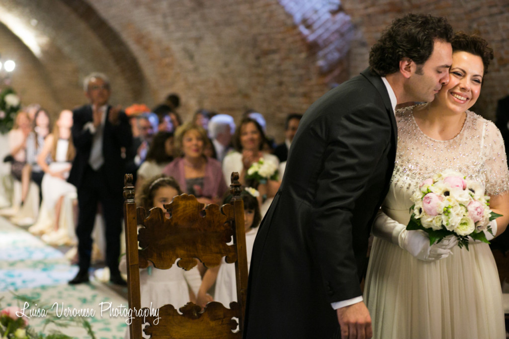 06 matrimonio fotografo ferrara castello bologna