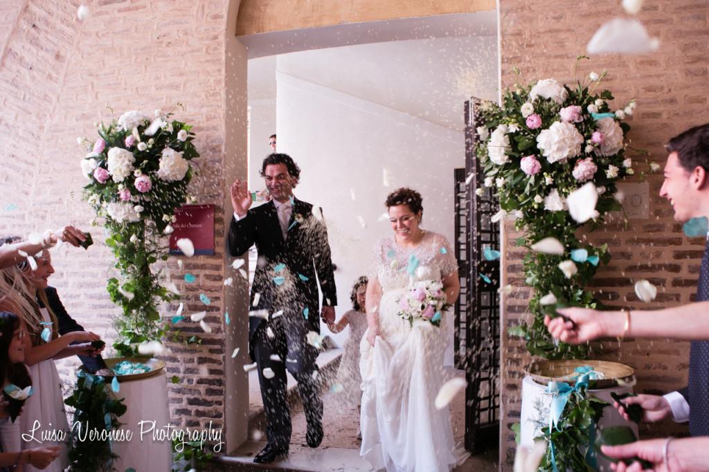 09 matrimonio fotografo ferrara castello bologna