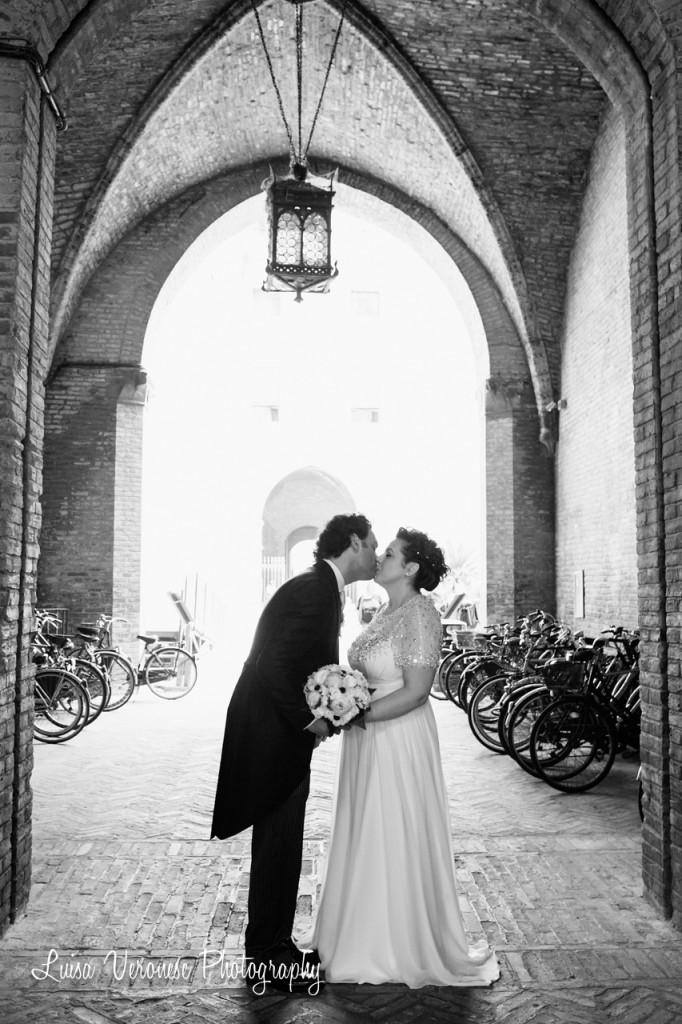 11 matrimonio fotografo ferrara castello bologna