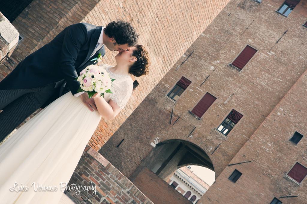 12 matrimonio fotografo ferrara castello bologna