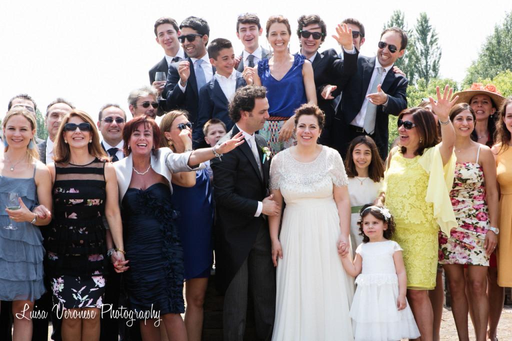 13 matrimonio fotografo ferrara castello bologna