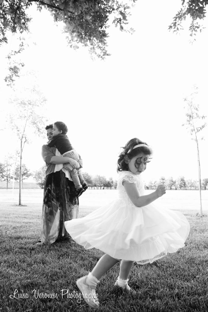 19 matrimonio fotografo ferrara castello bologna