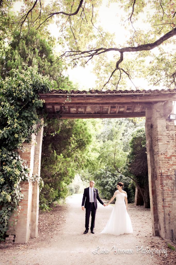 02 fotografo matrimonio ferrara fotografia nozze sposi